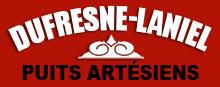 Puits artésiens Dufresne-Laniel